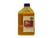 Wosk płynny do podłóg Fiddes Liquid Floor Wax 2L