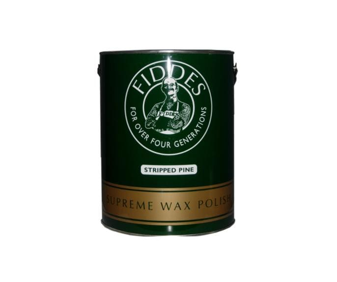 Woski Supreme Wax 5L